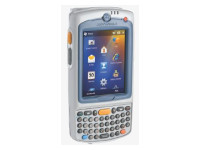 Motorola MC75A0-HC Healthcare Mobile Computer