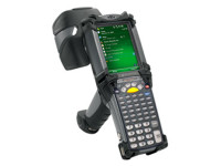 Motorola MC9090-G Handheld RFID Reader