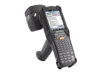 Motorola MC9190-Z Mobile Computer