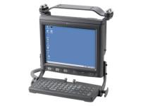 Motorola VC5090 Vehicle Mount Computer