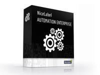 NiceLabel Automation Enterprise
