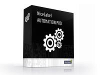NiceLabel Automation Pro