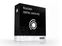 NiceLabel Control Center Pro