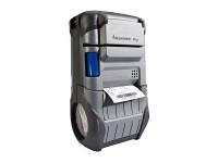 Intermec PB21 Rugged Mobile Receipt Printer