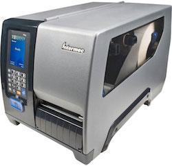 Intermec PM43/ PM43C Industrial Printer