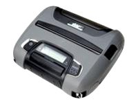 Star SM-T400i Portable Printer