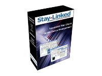 StayLinked Terminal Emulation