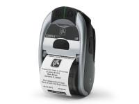 Zebra iMZ Series Mobile Receipt Printers