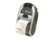 Zebra MZ Series Mobile Receipt Printers