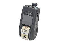 Zebra QL 220 Plus Barcode Printers