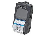 Zebra QL 320 Plus Barcode Printers
