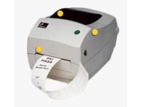 Zebra R2844-Z Passive RFID Printers