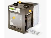 Zebra RPAX Passive RFID Printers