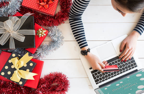 How Supply Chain Automation Can Assist During the Festive Season