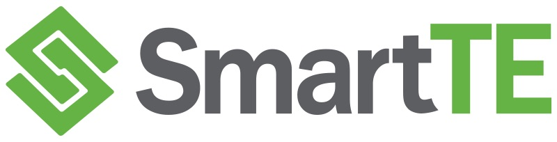 SmartTE – The Future of Terminal Emulation is Here