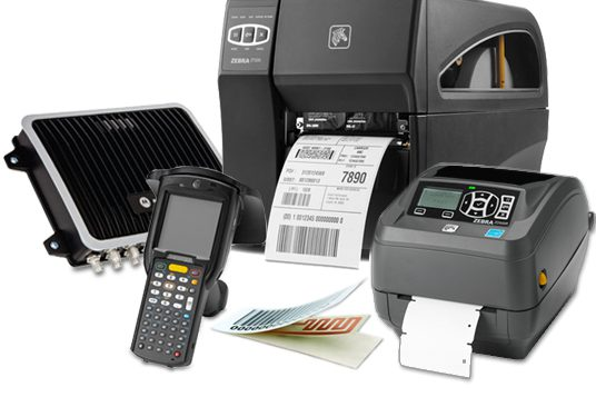 The Importance of Properly Integrating your RFID Technology
