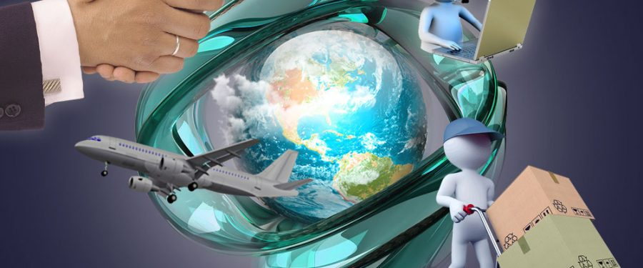 Top 7 Solutions to Decrease Global Supply Chain Risk