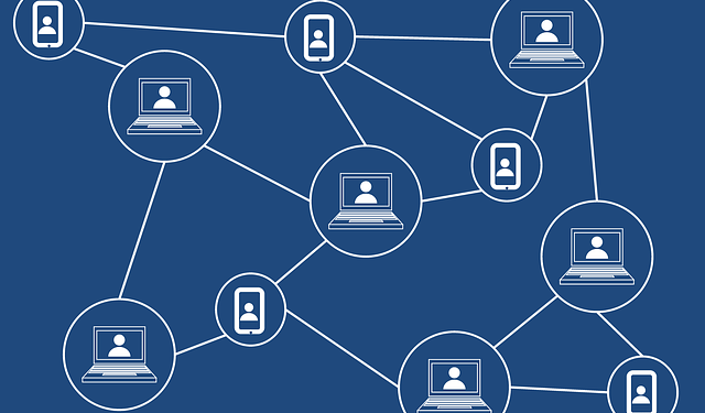 Blockchain Technology Empowering Business Transparency