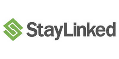 StayLinked